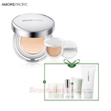 AMOREPACIFIC Treatment Color Control Cushion Set [Monthly Limited - August 2018]
